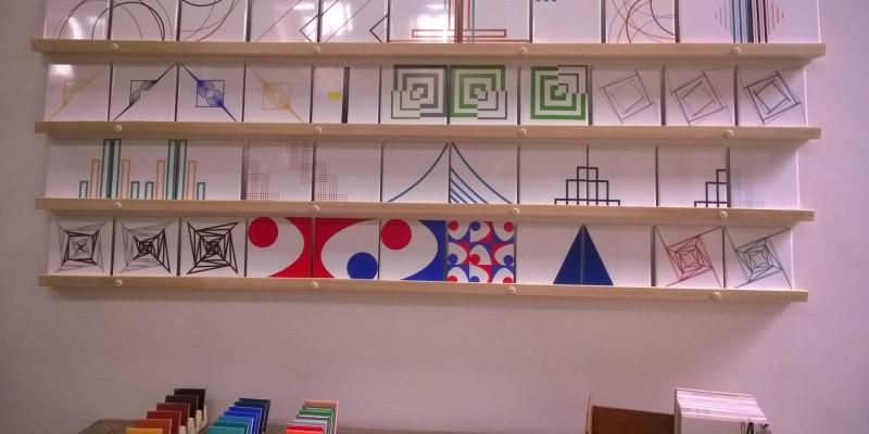 Nossa vitrine de Azulejos Exclusivos!