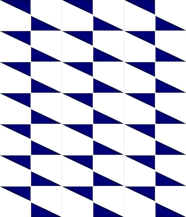 Azulejos Geo