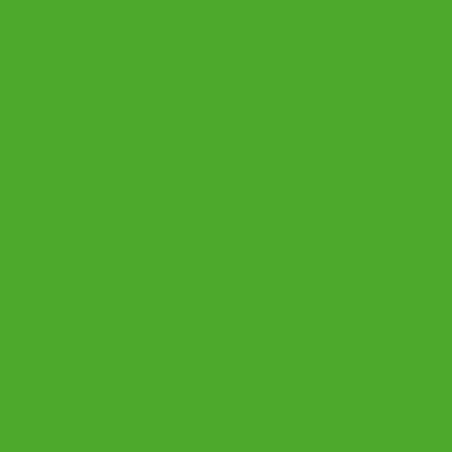 Verde Ervilha